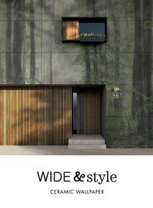 widestyle-by-abk